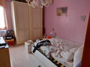 Immagine n11 - Ground floor apartment with common entrance - Asta 11502