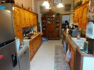 Immagine n13 - Ground floor apartment with common entrance - Asta 11502