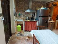 Immagine n14 - Ground floor apartment with common entrance - Asta 11502