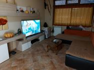 Immagine n15 - Ground floor apartment with common entrance - Asta 11502