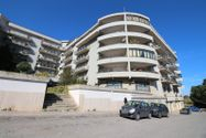 Immagine n0 - Apartment with parking space - Asta 11504