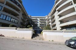 Apartment with parking space - Lot 11505 (Auction 11505)