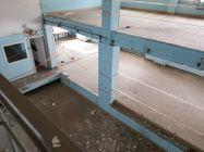 Immagine n13 - Complesso industriale con pertinenze - Asta 11508