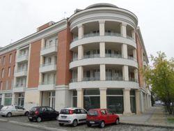 Store building complex - Lot 1151 (Auction 1151)