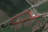 Immagine n0 - Impianto di depurazione con terreni - Asta 11512