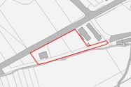 Immagine n1 - Impianto di depurazione con terreni - Asta 11512