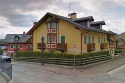 Otto appartamenti con pertinenze in montagna - Lotto 11516 (Asta 11516)