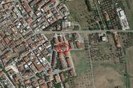 Immagine n0 - Appartamento con garage e cantina (sub 19) - Asta 11519
