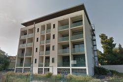 Palazzina residenziale in corso di costruzione - Lotto 11522 (Asta 11522)