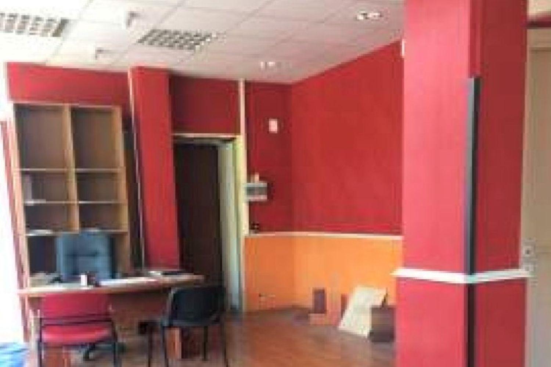 #11527 Opificio con show room in complesso produttivo in vendita - foto 3