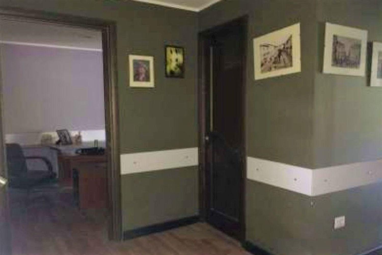 #11527 Opificio con show room in complesso produttivo in vendita - foto 4