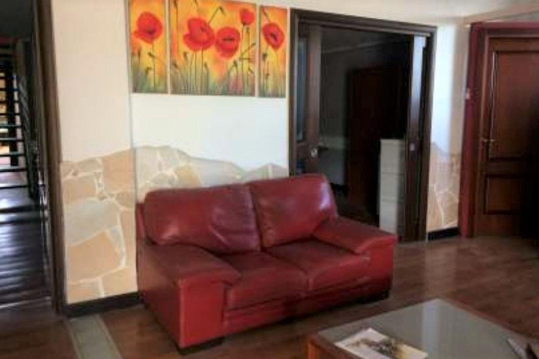 #11527 Opificio con show room in complesso produttivo in vendita - foto 6