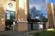 Immagine n0 - Locali per istituto di credito con interrato - Asta 1153
