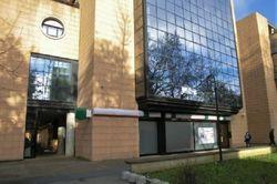Locali per istituto di credito con interrato - Lotto 1153 (Asta 1153)