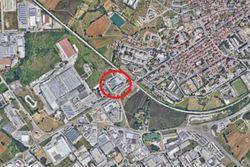 Ufficio in corso di costruzione - Lotto 11539 (Asta 11539)