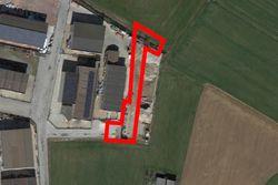 Partially building land - Lote 11541 (Subasta 11541)