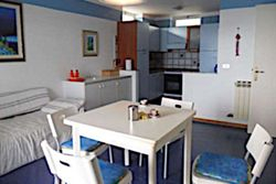 Two room apartment with warehouse - Lot 11544 (Auction 11544)