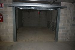 Garage in edificio condominiale - Lotto 11566 (Asta 11566)