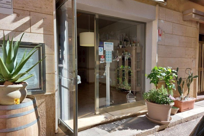 #11567 Locale commerciale piano terra (sub 1) in vendita - foto 6