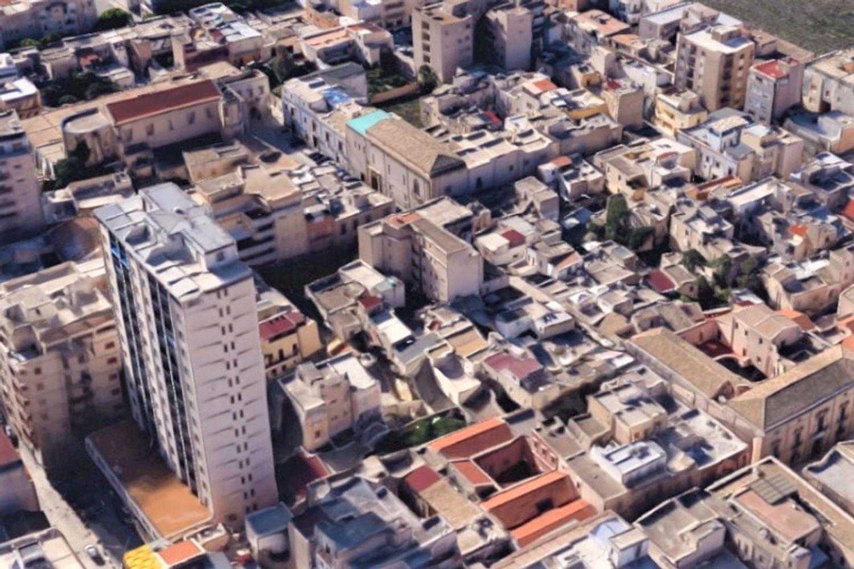 #11567 Locale commerciale piano terra (sub 1) in vendita - foto 7