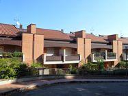 Immagine n0 - Appartamento con attico e vista panoramica - Asta 1157