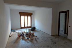 Appartamento al piano secondo (sub 5) - Lotto 11571 (Asta 11571)