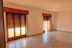 Appartamento al piano terzo (sub 6)