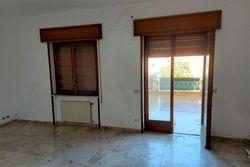 Appartamento al piano terzo (sub 7) - Lotto 11573 (Asta 11573)