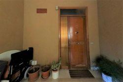 Appartamento al piano quarto (sub 8) - Lotto 11574 (Asta 11574)