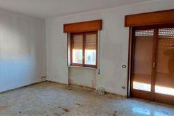 Appartamento al piano quarto (sub 9) - Lotto 11575 (Asta 11575)