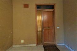 Appartamento al piano quinto (sub 10) - Lotto 11576 (Asta 11576)