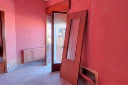 Appartamento al piano quinto (sub 11) - Lotto 11577 (Asta 11577)