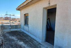 Appartamento al piano sesto (sub 12) - Lotto 11578 (Asta 11578)
