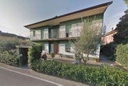 Immagine n0 - Quota 1 /2 di appartamento e garage al mare - Asta 1158