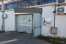 Laboratorio artigianale di due piani - Lotto 11589 (Asta 11589)