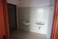 Immagine n5 - Locale commerciale al piano terra (sub 24) - Asta 11590