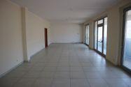 Immagine n10 - Locale commerciale al piano terra (sub 24) - Asta 11590