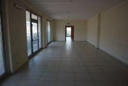 Immagine n11 - Locale commerciale al piano terra (sub 24) - Asta 11590