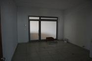 Immagine n12 - Locale commerciale al piano terra (sub 24) - Asta 11590