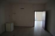 Immagine n13 - Locale commerciale al piano terra (sub 24) - Asta 11590