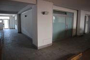 Immagine n15 - Locale commerciale al piano terra (sub 24) - Asta 11590