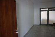 Immagine n21 - Locale commerciale al piano terra (sub 24) - Asta 11590