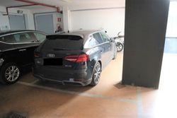 Carport on the ground floor - Lot 11591 (Auction 11591)