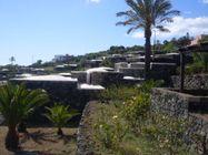 Immagine n0 - Complesso turistico ricettivo - villaggio albergo Pantelleria Dream Resort - beni mobili - Asta 116