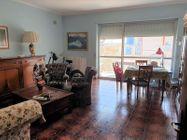 Immagine n0 - Appartamento al quinto piano con garage - Asta 11601