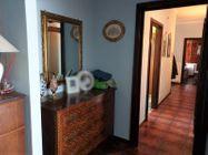 Immagine n1 - Appartamento al quinto piano con garage - Asta 11601