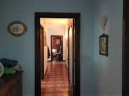 Immagine n2 - Appartamento al quinto piano con garage - Asta 11601