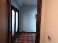 Immagine n3 - Appartamento al quinto piano con garage - Asta 11601