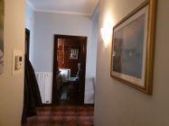 Immagine n4 - Appartamento al quinto piano con garage - Asta 11601