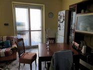 Immagine n5 - Appartamento al quinto piano con garage - Asta 11601